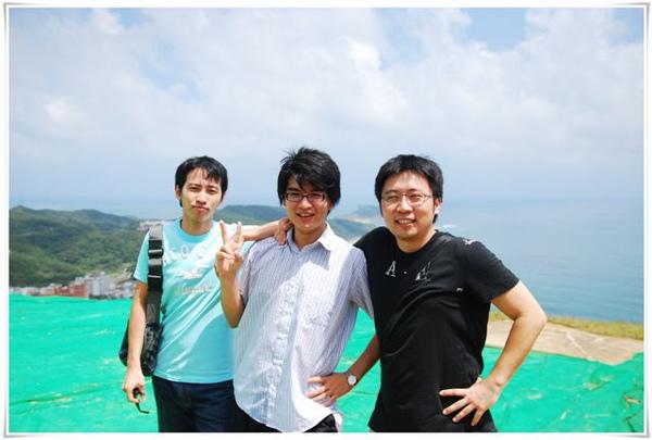 20090905 翡翠灣飛行傘+長角96 141.jpg