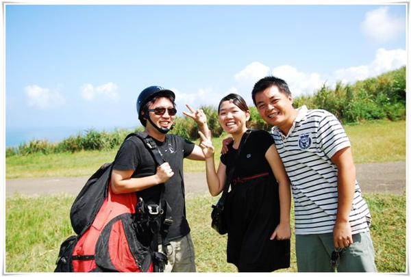 20090905 翡翠灣飛行傘+長角96 353.jpg