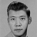 YearbookYourself_1958.jpg