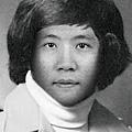 YearbookYourself_1968.jpg