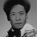 YearbookYourself_1974.jpg