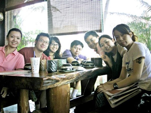 200911_ 015.jpg
