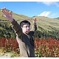 20091121-1122 清境2日遊 080.jpg