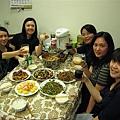 20100511 girls party part III 063.jpg