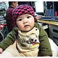 20110222 苗栗花燈 036.jpg