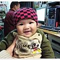 20110222 苗栗花燈 037.jpg
