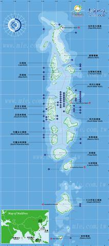 maldives_map.jpg