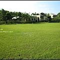 2010-09-25 烏樹林 + 中壢江戶川 027.jpg