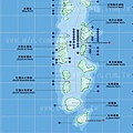 maldives_map.jpg