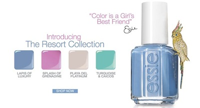 ESSIE-The Resort Collection.JPG