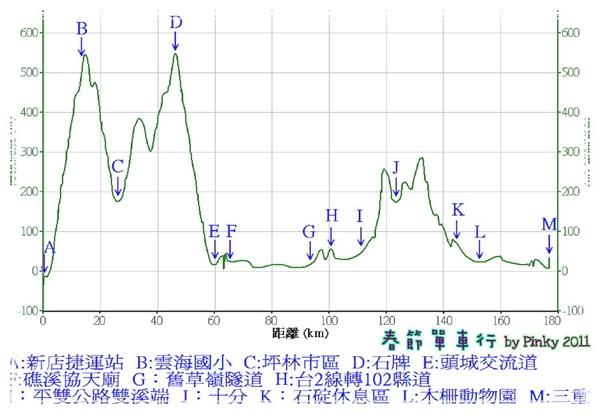 坡度圖_01.jpg