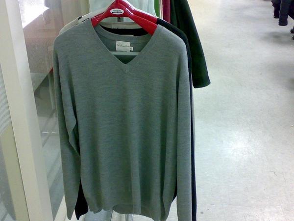 還是你喜歡這個灰色?