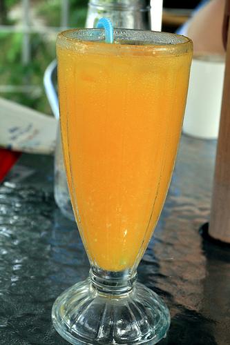 6.濃縮柳橙汁.jpg