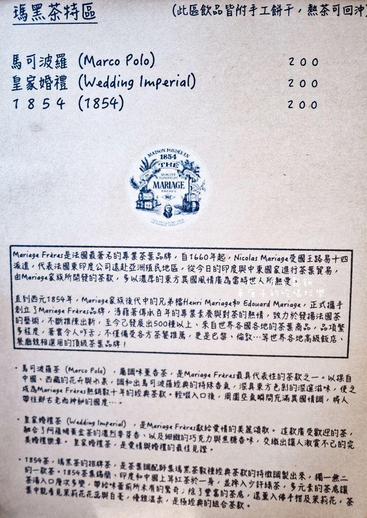 P1880434-1.jpg