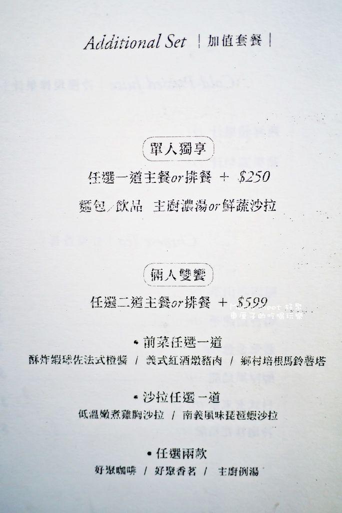 P1890122-1.jpg