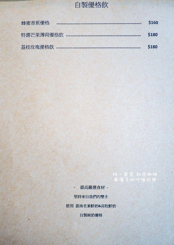 P1950031-1.jpg