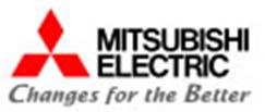 三菱logo.jpg