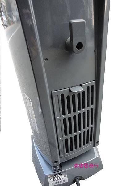 嘉麗寶SN-889T公03.jpg