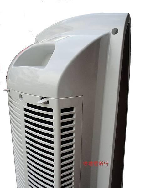 嘉儀陶瓷電暖器KEP7503.jpg