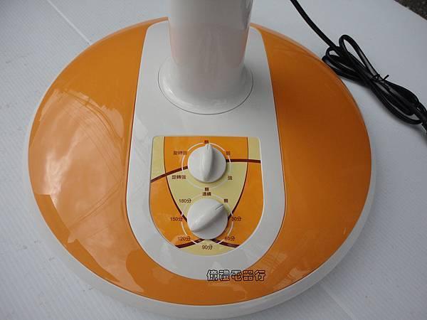 勳風電暖器HF-9912.jpg
