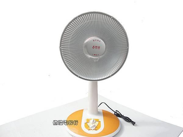 勳風電暖器HF-991201.jpg