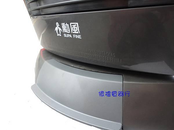 勳風陶瓷電暖器HF-998公.jpg