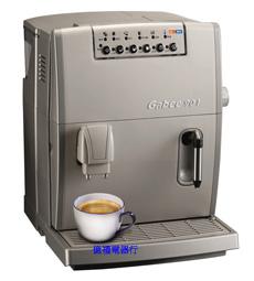 東龍咖啡機TE-901(公0