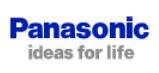 國際品牌logo