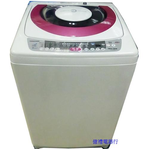 東芝洗衣機AW-G1060全機圖(公)a