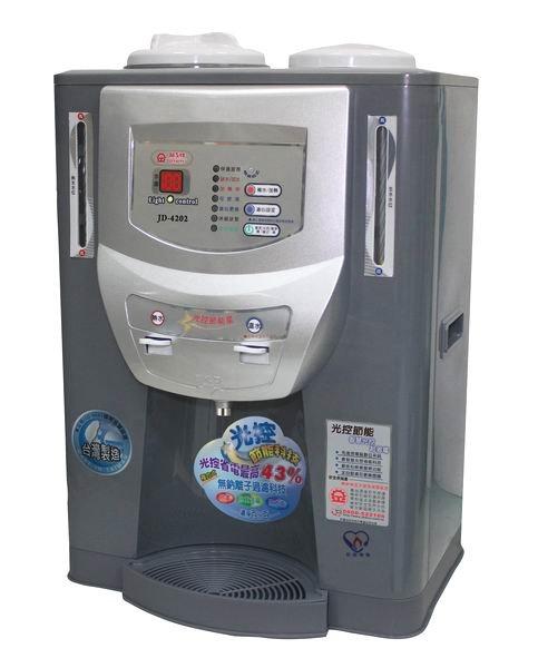 晶工飲水機JD-4202.jpg