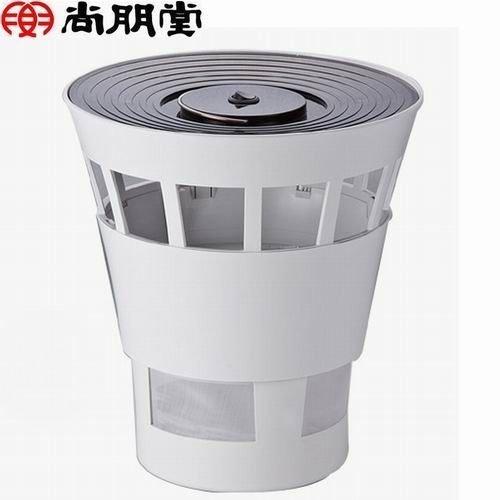 尚朋堂吸入式捕蚊燈set-le12.jpg