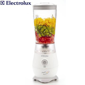 Electrolux伊萊克斯果汁機EBR7040G(350c.c)