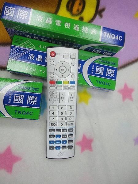 國際液晶TNQ4C.jpg
