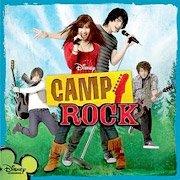 Camp Roll