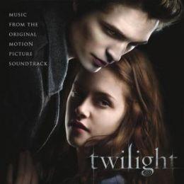 暮光之城-Twilight