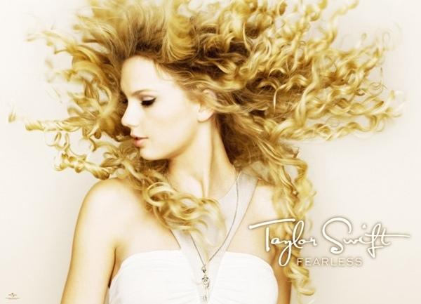 送你到東京見泰勒絲!!