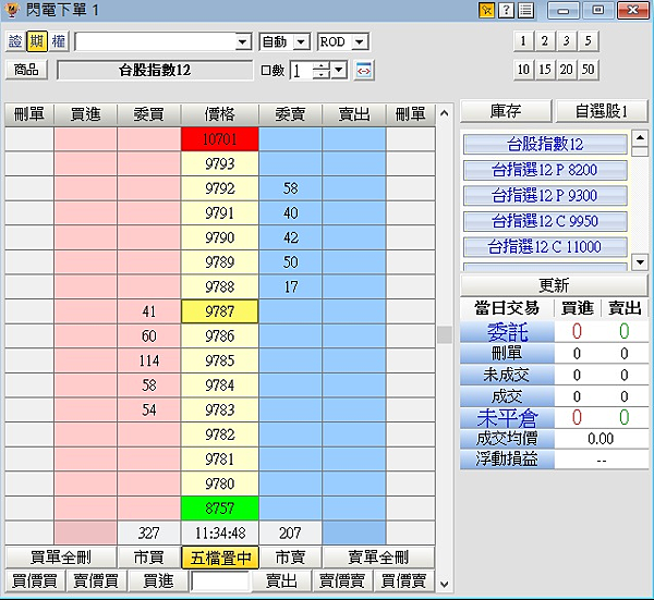 兆豐贏家1.png