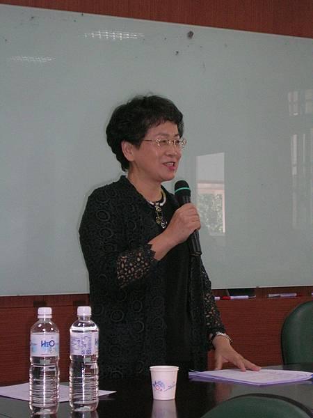 2010032506.JPG