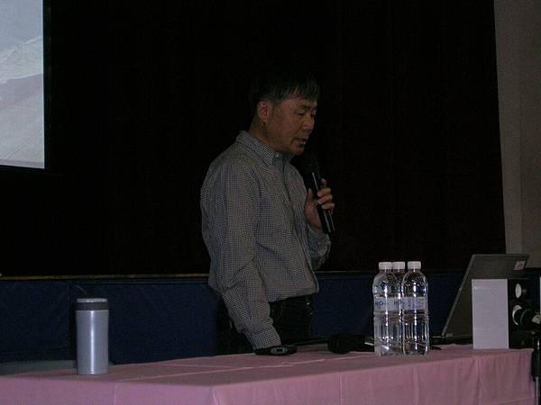 2011032304.JPG