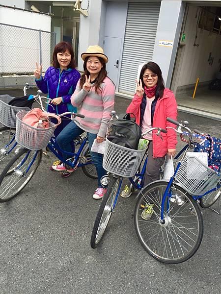 20151124奈良腳踏車輕鬆遊_2980.jpg