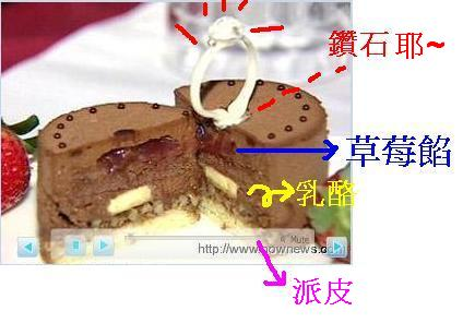 cake3-2.JPG