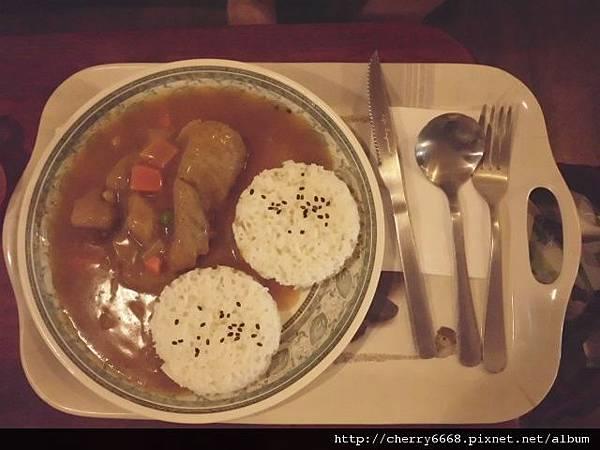 餐點 (2).JPG