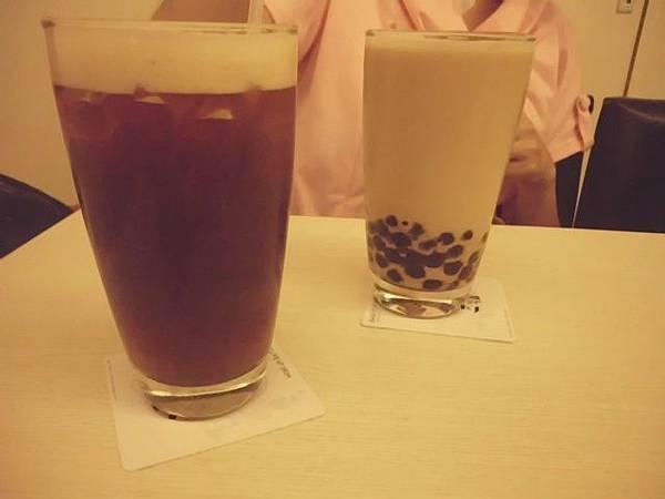 下午茶 (3).JPG
