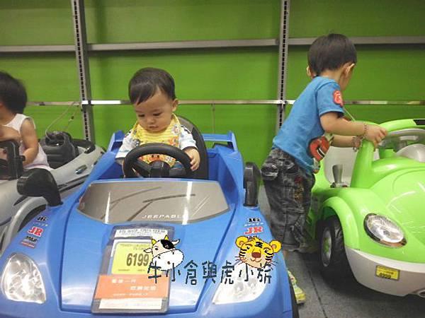 0709玩具反斗城 (12).JPG