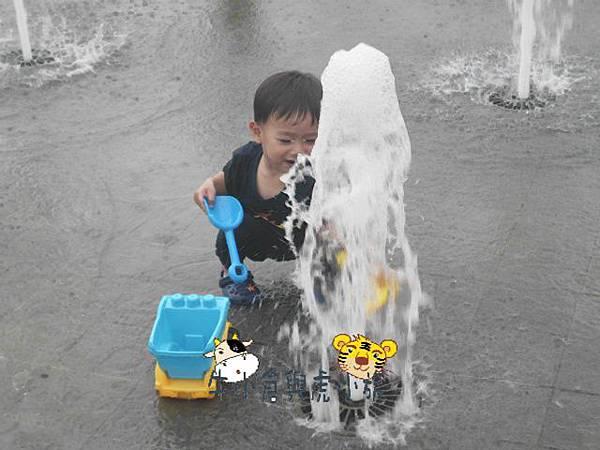 0717玩水 (12).JPG