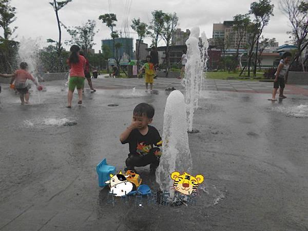 0717玩水 (18).JPG