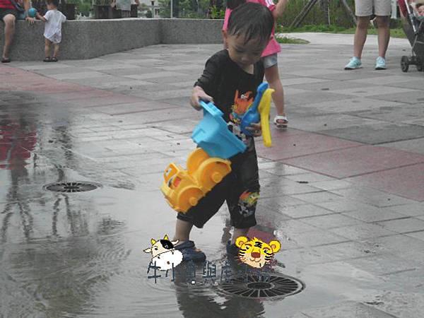 0717玩水 (47).JPG