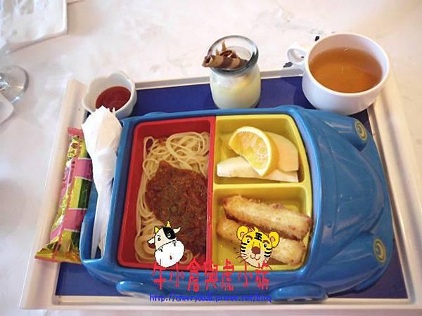 A380空中廚房環境 (4).JPG