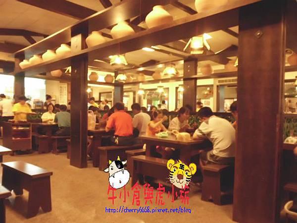 餐廳 (2).JPG
