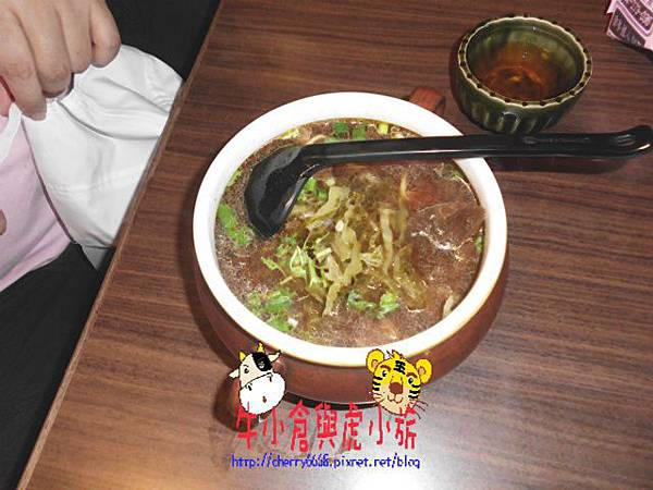 餐廳 (3).JPG